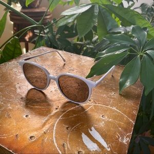 Vintage Polo by Ralph Lauren Sunglasses